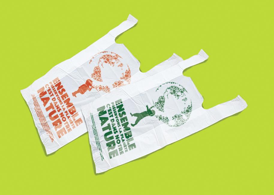 sacs alimentaires tous les fournisseurs sacs en papier sac papier kraft sac kraft sac. Black Bedroom Furniture Sets. Home Design Ideas