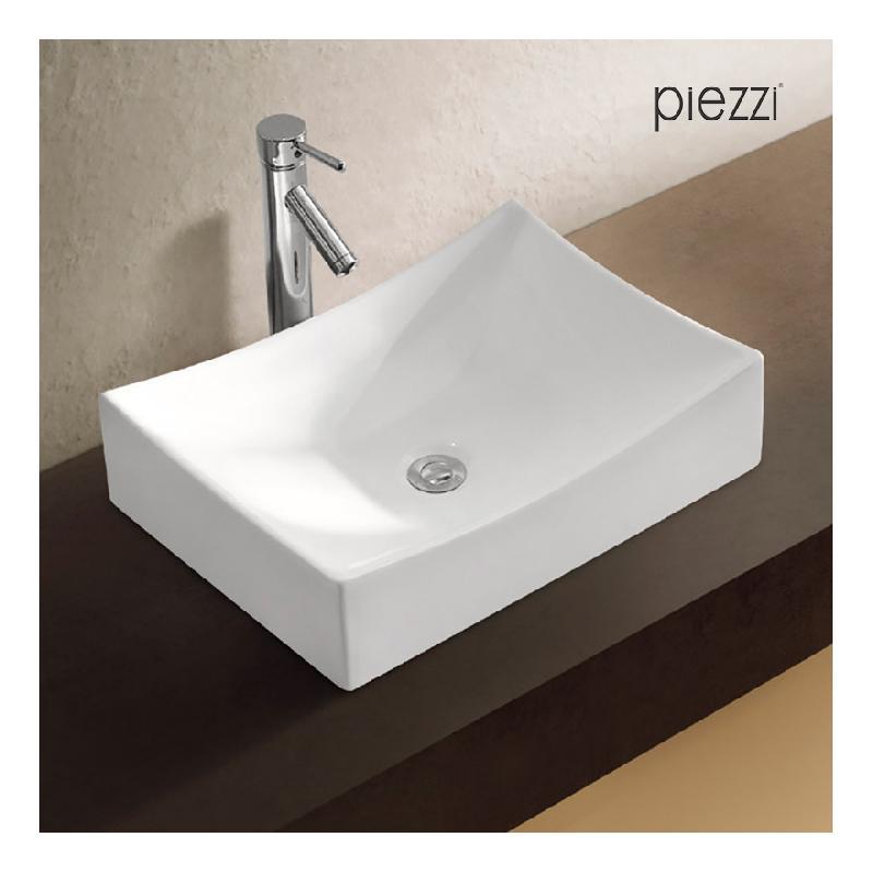 mobiliers de salle de bain piezzi achat vente de mobiliers de salle de bain piezzi. Black Bedroom Furniture Sets. Home Design Ideas