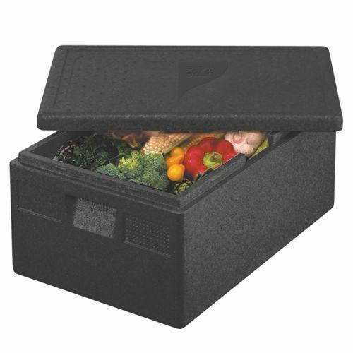 materiels alimentaires isothermes tous les fournisseurs materiels alimentaires isotherme. Black Bedroom Furniture Sets. Home Design Ideas