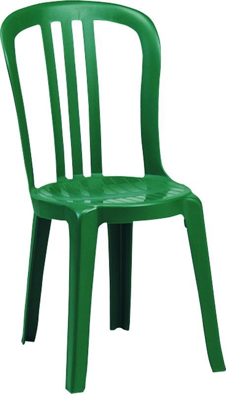 chaise miami. Black Bedroom Furniture Sets. Home Design Ideas