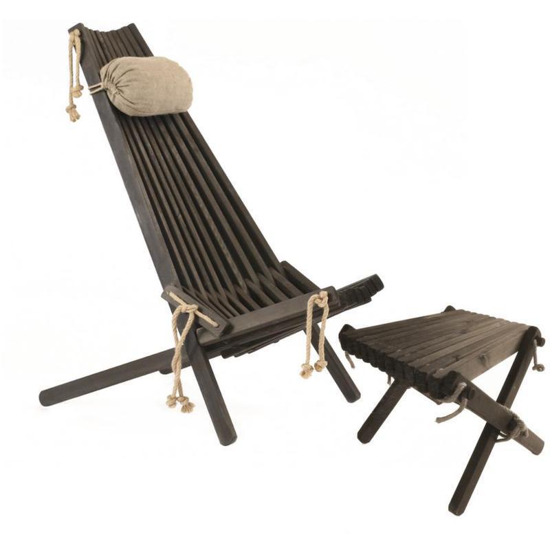 Chaise longue en bois tous les fournisseurs de chaise for Chaise longue avec repose pied