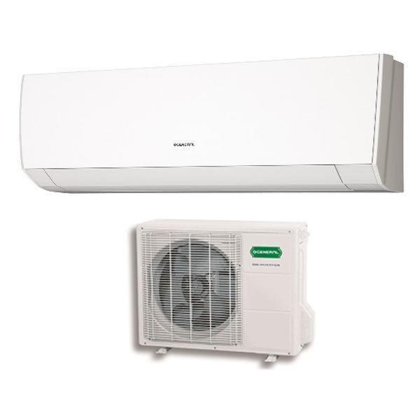 climatiseur mono split r versible asg14ui lm 4000w 5000w inverter 14000 btu comparer les. Black Bedroom Furniture Sets. Home Design Ideas