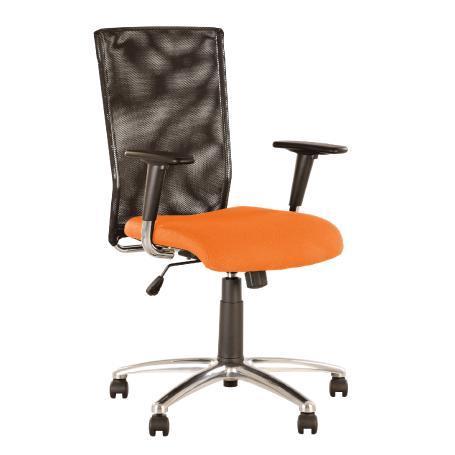 Evolution siège de bureau synchrone, ergonomique ,multifonctionnel