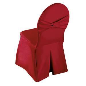 Accessoires pour mobiliers de restauration tous les fournisseurs accessoire pour table de - Housse pour dossier de chaise ...