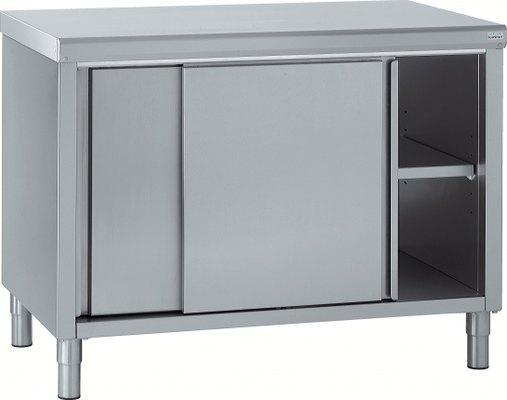 Meubles bas de cuisine manutan collectivit s achat vente de meubles bas d - Meuble cuisine 90 cm ...