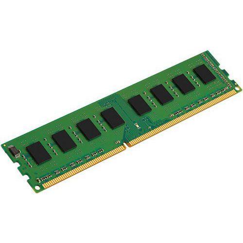 MÉMOIRE KINGSTON DIMM DDR3 1600MHZ PC3-12800 2GO