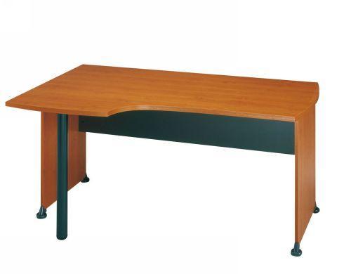 bureaux plans compacts gamme jazz achat vente de bureaux plans compacts gamme jazz. Black Bedroom Furniture Sets. Home Design Ideas