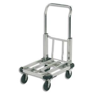 chariots manuels conventionnels tous les fournisseurs chariot manuel manutention chariot. Black Bedroom Furniture Sets. Home Design Ideas