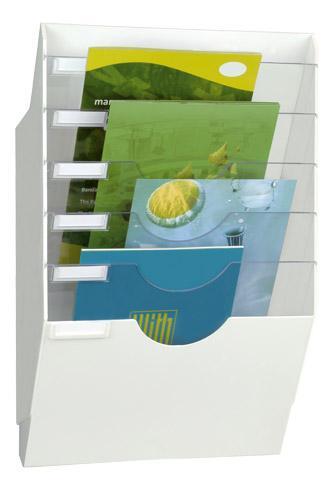 trieurs cep achat vente de trieurs cep comparez les prix sur. Black Bedroom Furniture Sets. Home Design Ideas