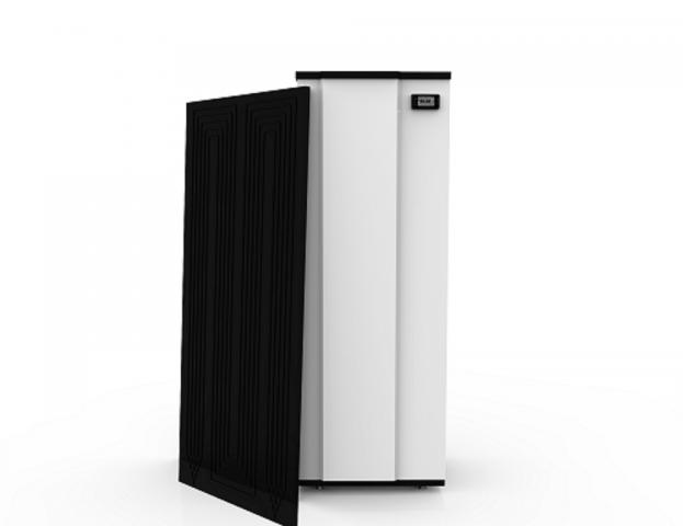 chauffe eau solaires tous les fournisseurs chauffe eau solaire thermique chauffe eau. Black Bedroom Furniture Sets. Home Design Ideas