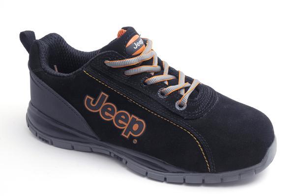 chaussure de s curit jeep achat vente de chaussure de s curit jeep comparez les prix sur. Black Bedroom Furniture Sets. Home Design Ideas