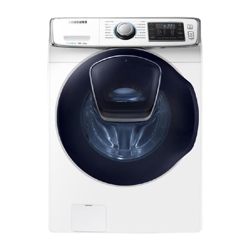 machines laver professionnelles comparez les prix pour professionnels sur page 1. Black Bedroom Furniture Sets. Home Design Ideas