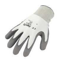 PAIRE DE GANTS PERFECT CUTTING GREY
