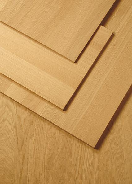 panneau chene massif sur mesure panneau bois massif en ch. Black Bedroom Furniture Sets. Home Design Ideas