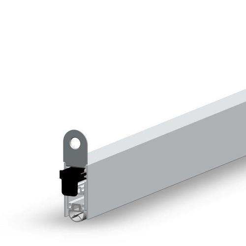 plinthe en aluminium tous les fournisseurs de plinthe en aluminium sont sur. Black Bedroom Furniture Sets. Home Design Ideas