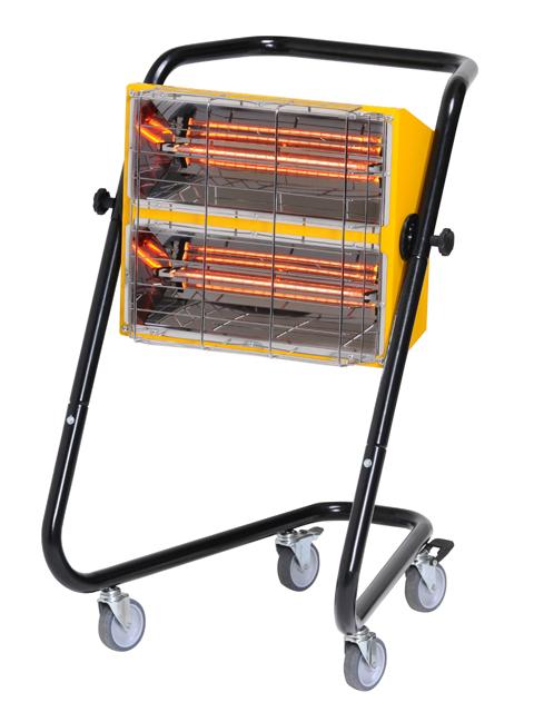 radiants a infrarouge electriques tous les fournisseurs radiant halogene electrique. Black Bedroom Furniture Sets. Home Design Ideas