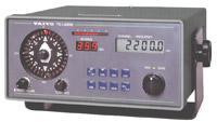 Radio goniomètre tdl 2200