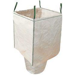 sac gravats big bag mod le tiss comparer les prix de sac gravats big bag mod le tiss. Black Bedroom Furniture Sets. Home Design Ideas