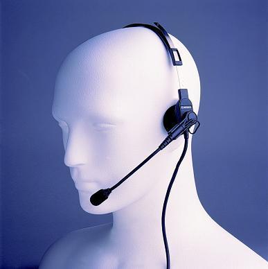 kits main libre pour talkies walkies tous les fournisseurs micro casque talkie walkie. Black Bedroom Furniture Sets. Home Design Ideas