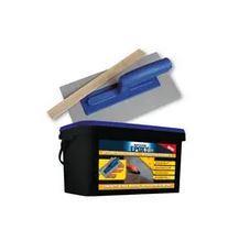 Epoxyshield® mortier de réparation du béton