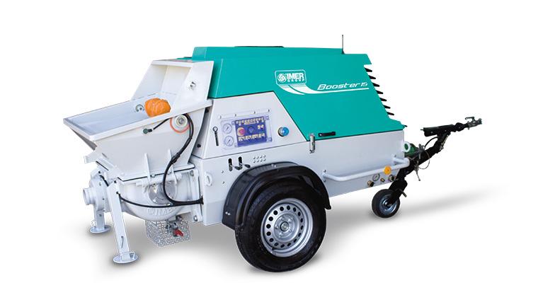 Pompes a beton tous les fournisseurs pompe de projection a beton pompe de pulverisation a - Pompe a teton ...