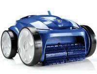 Robot électrique vortex 3 - piscines-spas-loisirs