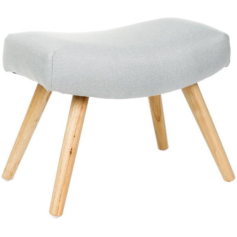 tabouret en bois tous les fournisseurs de tabouret en bois sont sur. Black Bedroom Furniture Sets. Home Design Ideas