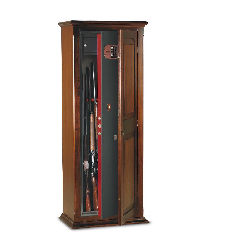 armoire fusil technomax achat vente de armoire fusil technomax comparez les prix sur. Black Bedroom Furniture Sets. Home Design Ideas