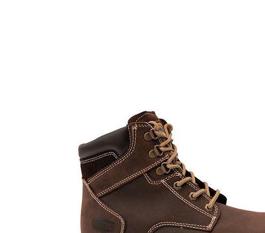 solidur de Vente chaussures sécurité Achat de Chaussures jUzVqSGLMp