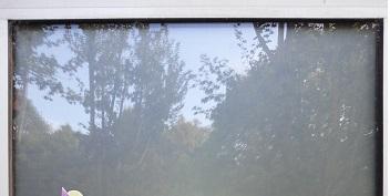 films de protection solaire pour les vitres tous les fournisseurs film protection soleil. Black Bedroom Furniture Sets. Home Design Ideas