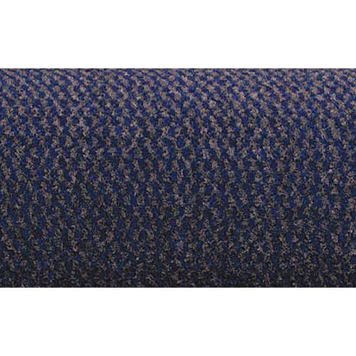 tapis d 39 entr e manutan achat vente de tapis d 39 entr e manutan comparez les prix sur. Black Bedroom Furniture Sets. Home Design Ideas