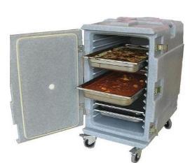 armoire isotherme 100 litres. Black Bedroom Furniture Sets. Home Design Ideas