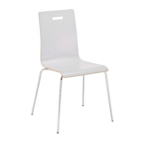 chaise caf vii 4 pieds comparer les prix de chaise caf vii 4 pieds sur. Black Bedroom Furniture Sets. Home Design Ideas