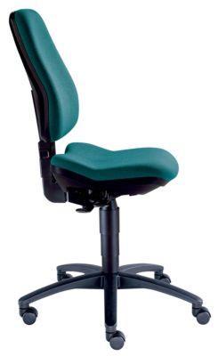 si ge de bureau avec accoudoirs tous les fournisseurs de si ge de bureau avec accoudoirs sont. Black Bedroom Furniture Sets. Home Design Ideas
