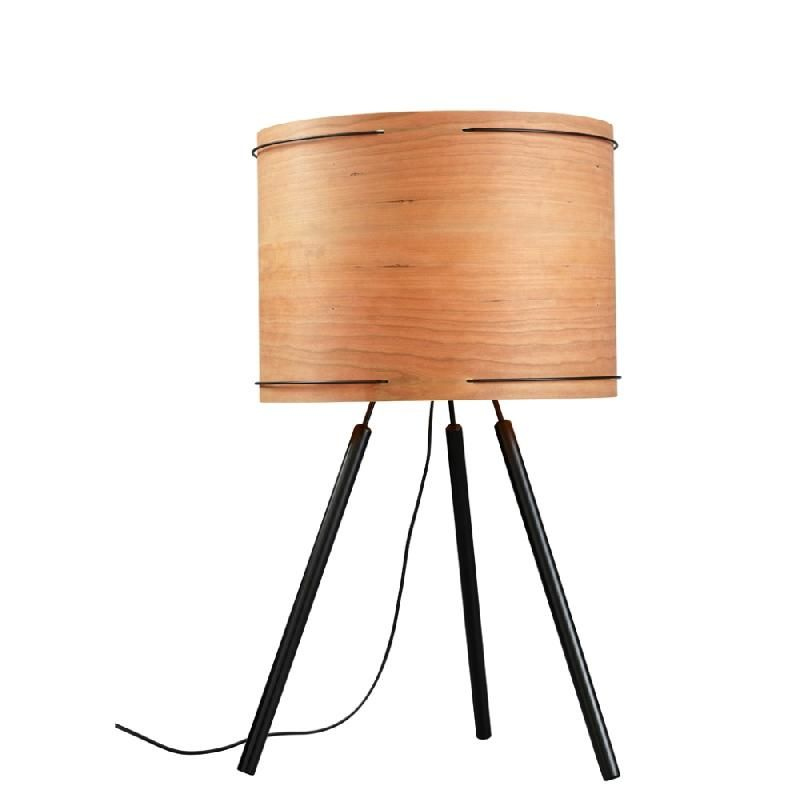 lampes de table forestier achat vente de lampes de table forestier comparez les prix sur. Black Bedroom Furniture Sets. Home Design Ideas