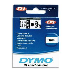 DYM RUBN DYMO D1 9MMX7M N/TRS 40910