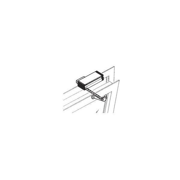 accessoires de fen tres comparez les prix pour professionnels sur page 1. Black Bedroom Furniture Sets. Home Design Ideas