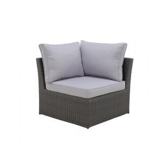 chaise et fauteuil d 39 ext rieur eminza achat vente de chaise et fauteuil d 39 ext rieur eminza. Black Bedroom Furniture Sets. Home Design Ideas