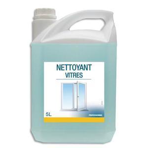 Lave vitre tous les fournisseurs nettoyant pour vitre for Nettoyant pvc professionnel