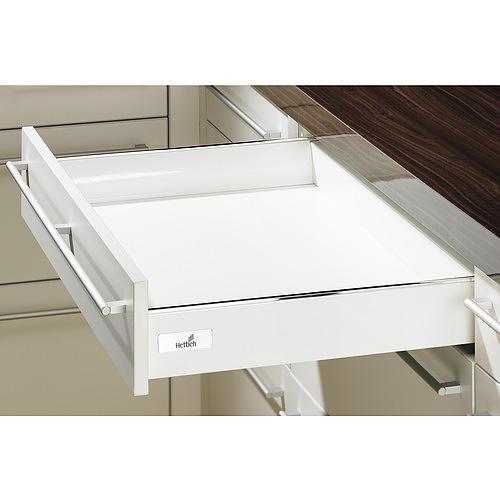 bac tiroir comparez les prix pour professionnels sur page 1. Black Bedroom Furniture Sets. Home Design Ideas