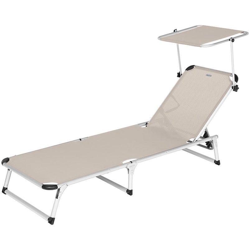chaise longue hesperide achat vente de chaise longue hesperide comparez les prix sur. Black Bedroom Furniture Sets. Home Design Ideas
