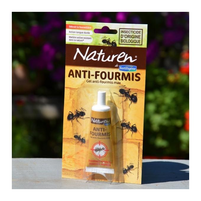 Insecticides pour agriculture naturen achat vente de - Produit anti fourmis ...