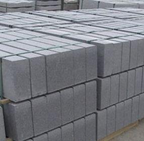 Bordures Granit Tp