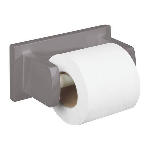 distributeur papier toilette galedo couleur galedo. Black Bedroom Furniture Sets. Home Design Ideas