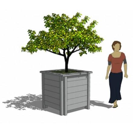 Equipements de jardins tous les fournisseurs colonne pour jardin protection pour jardin - Combien de sac beton tout pret pour 1m3 ...