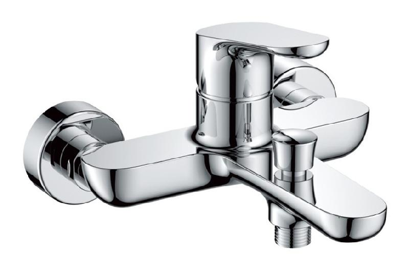 Robinet Mitigeur Pour Baignoire Et Douchette Style Moderne Classique Aqua Occaz Comparer Les
