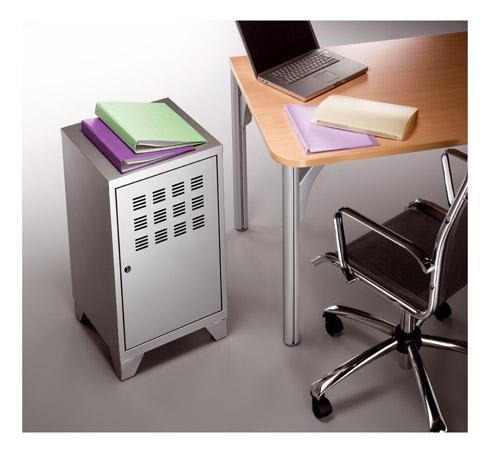 desserte de bureau en aluminium tous les fournisseurs de. Black Bedroom Furniture Sets. Home Design Ideas