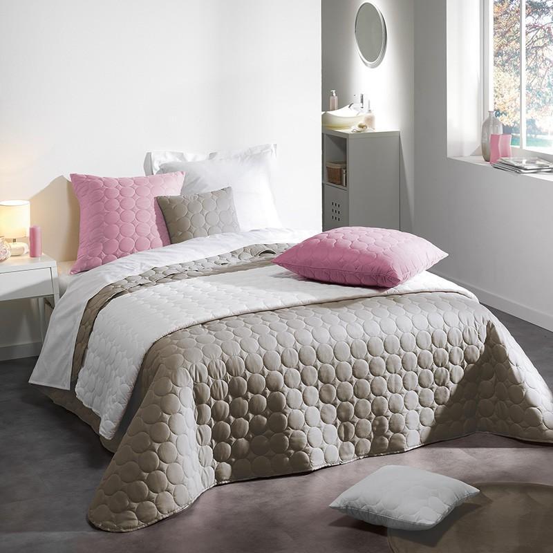 Couvre lits   tous les fournisseurs   jete de lit motif   couvre