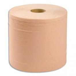 Essuie-tout papier