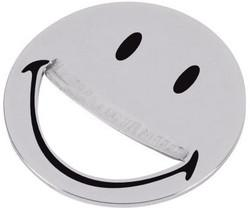 Ouvre-bouteilles smiley